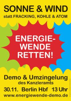 Sonne_und_Wind_Demo