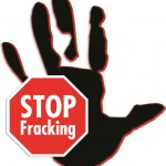 20130505_Hand_Stop_fracking