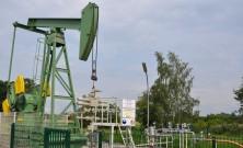Primärförderung von Erdöl in Vierlanden (Kirchwerder Landweg) CC BY 3.0 Vierlaender.de