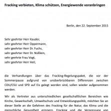 Fracking_verbieten_Klima_schuetzen_Energiewende_voranbringen