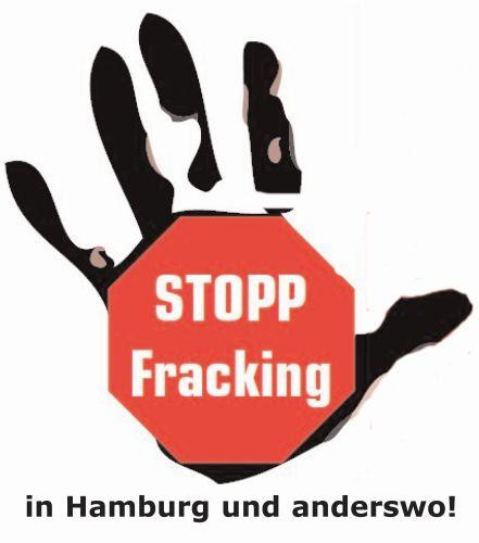 logo_ hand_stopp_500