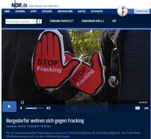 ndr_fracking